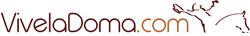 ViveLaDoma.com